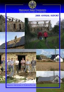 report-2008